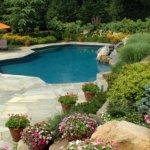 Wundervolle Gartenarbeit, Gartenpflege und Gartenbau von Lacina Gärten